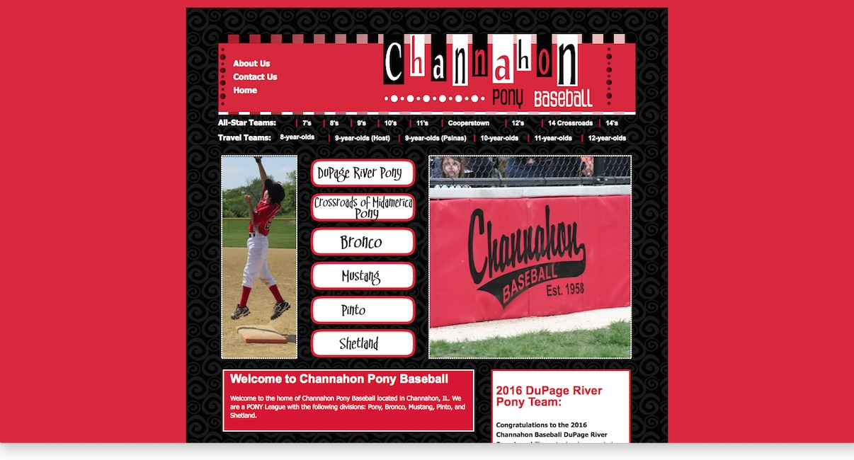 channahon-baseball