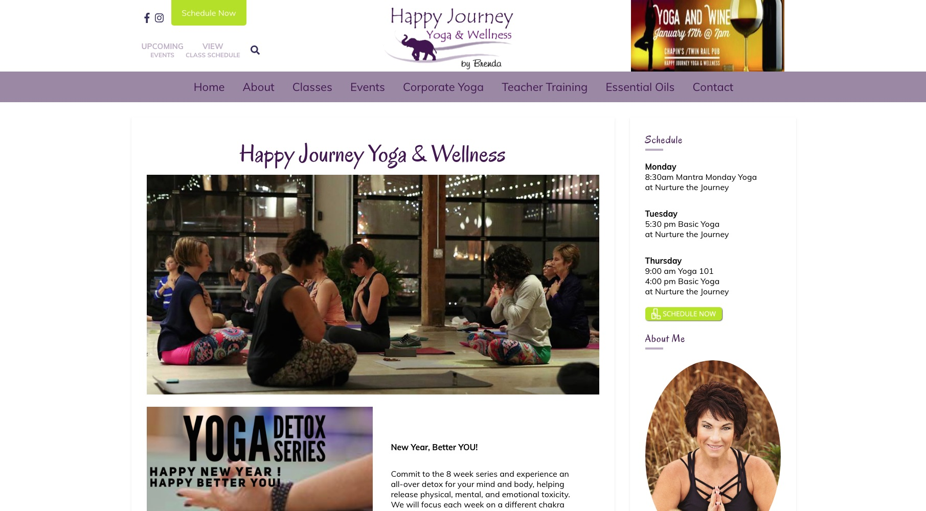 happy-journey-yoga